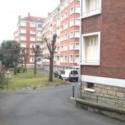 Noisy le Sec, Apartamento 3 assoalhadas, 58 m2