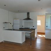 Collias, House / Villa 2 rooms, 27.74 m2