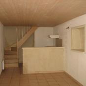Châteauneuf du Pape, Duplex 2 pièces, 35 m2