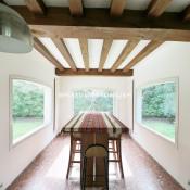 Créteil, Maison / Villa 6 pièces, 160 m2