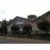 Capbreton, Duplex 2 pièces, 40,94 m2