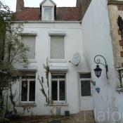 Vente maison / villa Le Quesnoy