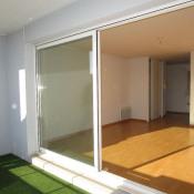 Saint Paul lès Dax, Appartement 3 pièces, 71,22 m2