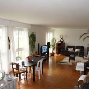 Evreux, 5 комнаты, 131,34 m2