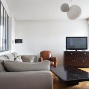 Issy les Moulineaux, Apartamento 3 assoalhadas, 76 m2