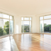 location Appartement 5 pièces Neuilly-sur-Seine