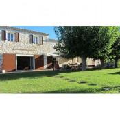 vente de prestige Maison / Villa 8 pièces La Cadiere d'Azur