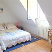 Vente maison / villa St pierre quiberon 378 450€ - Photo 7
