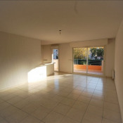 Vente appartement Frejus 349 000€ - Photo 3