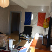 location Appartement 2 pièces Estrées-Saint-Denis