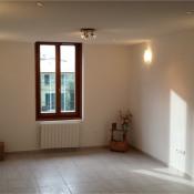 Bonneville, квартирa 4 комнаты, 96 m2