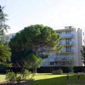 Montpellier, Apartamento 4 habitaciones, 74 m2