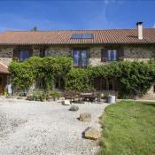 vente Maison / Villa 7 pièces Champsac