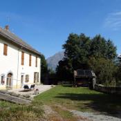 Poligny, Maison / Villa 5 pièces, 185 m2
