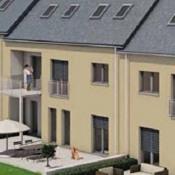 Viarmes, Maison / Villa 5 pièces, 90 m2