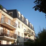 location Appartement 2 pièces Chennevières-sur-Marne
