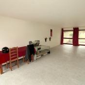 Le Pecq, Appartement 4 pièces, 100 m2