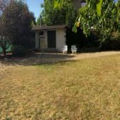 Maisons Laffitte, 700 m2