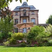 Montmorency, Anwesen 8 Zimmer, 220 m2