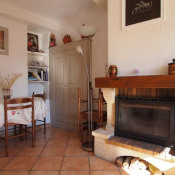Esparron de Verdon, Country house 5 rooms, 68 m2