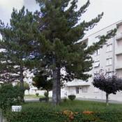 location Appartement 3 pièces Portes-les-Valence