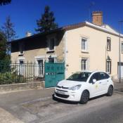 vente Maison / Villa 6 pièces Chalons en Champagne