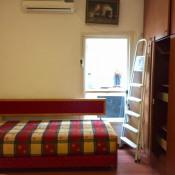 Kefar Aviv, Appartement 4 pièces, 120 m2