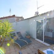 Bouzigues, Maison / Villa 6 pièces, 120 m2