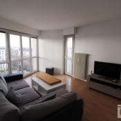 Montgeron, Appartement 2 pièces, 46 m2