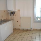Saint Chamond, 3 pièces, 65 m2