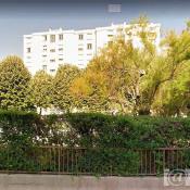 Saint Priest, Apartamento 3 assoalhadas, 75 m2