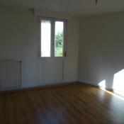 location Appartement 3 pièces Villefranche sur Saone