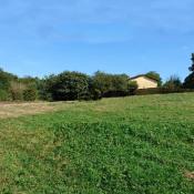 Terrain 600 m² La Tour-de-Salvagny (69890)