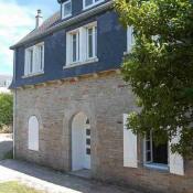 location Maison / Villa 6 pièces Concarneau