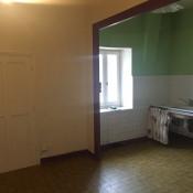 Sale house / villa Bourgoin jallieu 239000€ - Picture 2