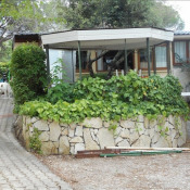 Vente terrain Frejus 70 000€ - Photo 1