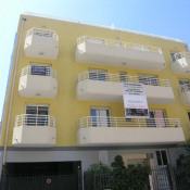 Vente appartement Juan les pins 250 000€ - Photo 3