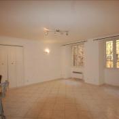 Vente appartement Frejus 79000€ - Photo 3