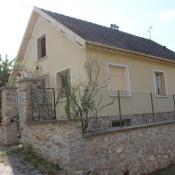 Vente maison / villa Boissy le Chatel