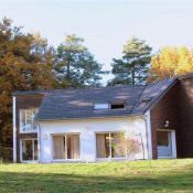 vente Maison / Villa 5 pièces Ussel