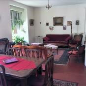 Aix en Provence, квартирa 4 комнаты, 96 m2