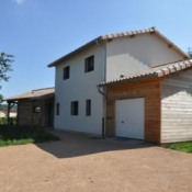 1 Marizy 145 m²