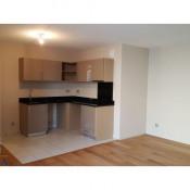 Besançon, Apartamento 2 assoalhadas, 44,72 m2