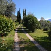 Toscolano-Maderno, Villa 5 pièces, 149 m2