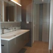 Vente de prestige appartement Porticcio 620000€ - Photo 6
