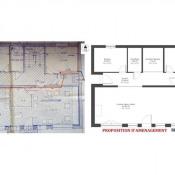 vente Maison / Villa 7 pièces Villars-les-Dombes