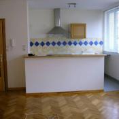 location Appartement 3 pièces Malo les Bains