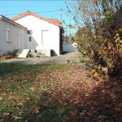 vente Maison / Villa 4 pièces Angouleme
