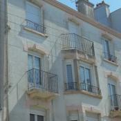 Brest, Appartement 4 pièces, 76 m2