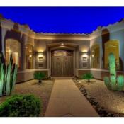 Scottsdale, Residence 8 rooms, 329 m2